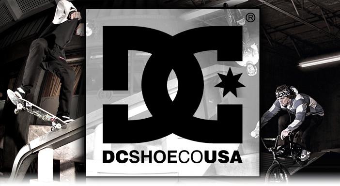 Resultado de imagem para dc shoes banner