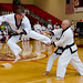 Sat, 09/14/2013 - 11:11 - Photos from the Region 22 Fall Dan Test, held in Bellefonte, PA on September 14, 2013.  Photos courtesy of Ms. Kelly Burke, Columbus Tang Soo Do Academy