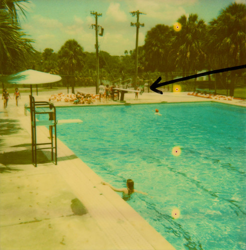 swimming swimmingpool archives jeffpaulino
