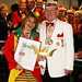 img_GNK2014_003