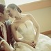 Jim 婚攝作品:孟霖&亭甫結婚(台北菊園日本料理)婚禮紀錄