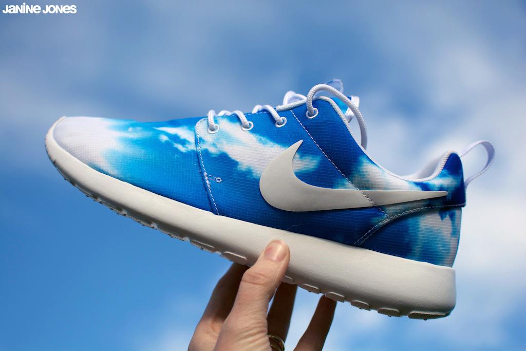 68af8cdf7f433 ... viewsfromthe519 Nike Roshe Run