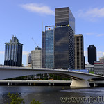 08 Viajefilos en Australia. Brisbane 02