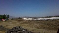 Road to Kelwa 2