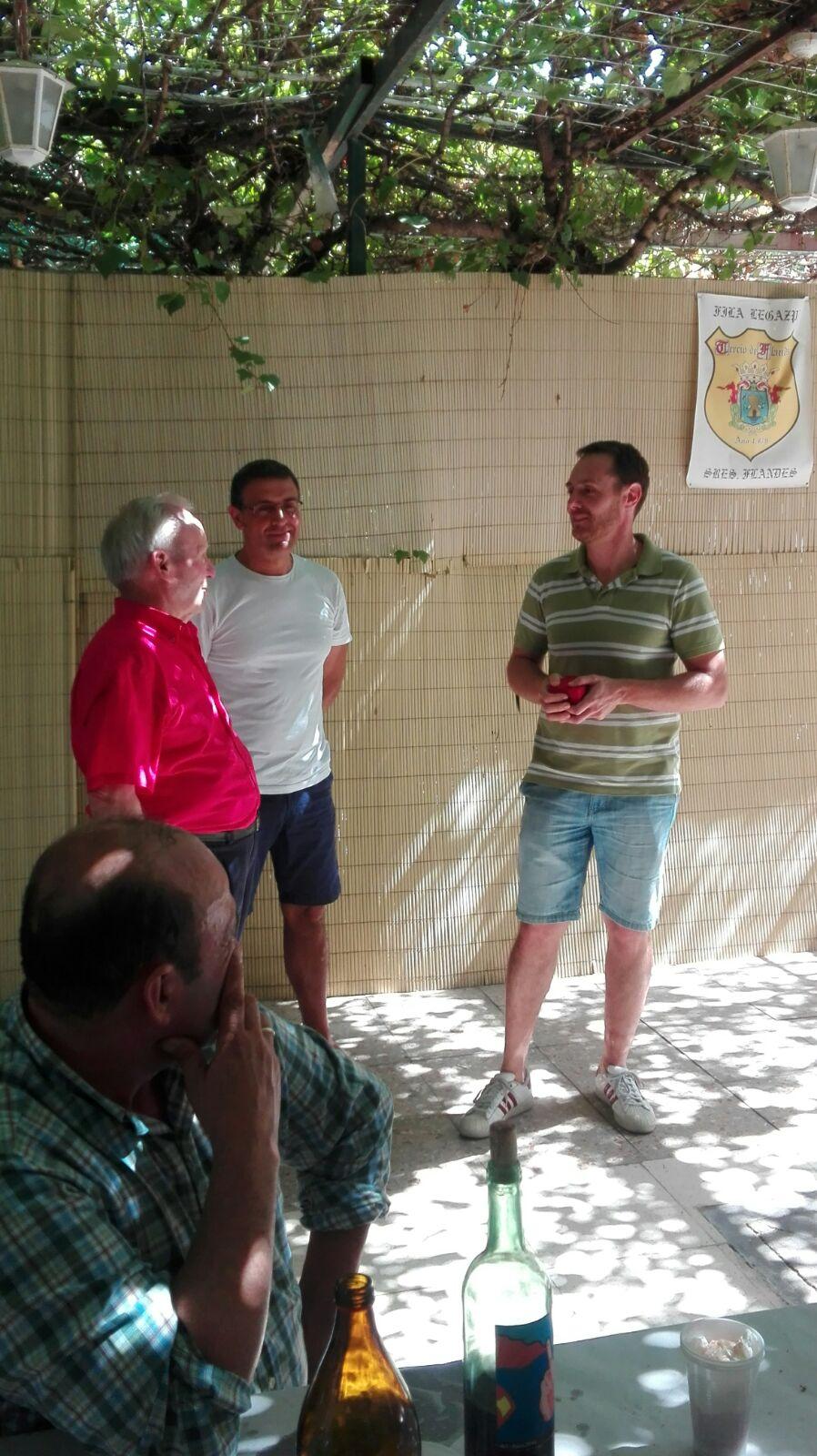 (2016-07-02) - Almuerzo del Costalero - (39)