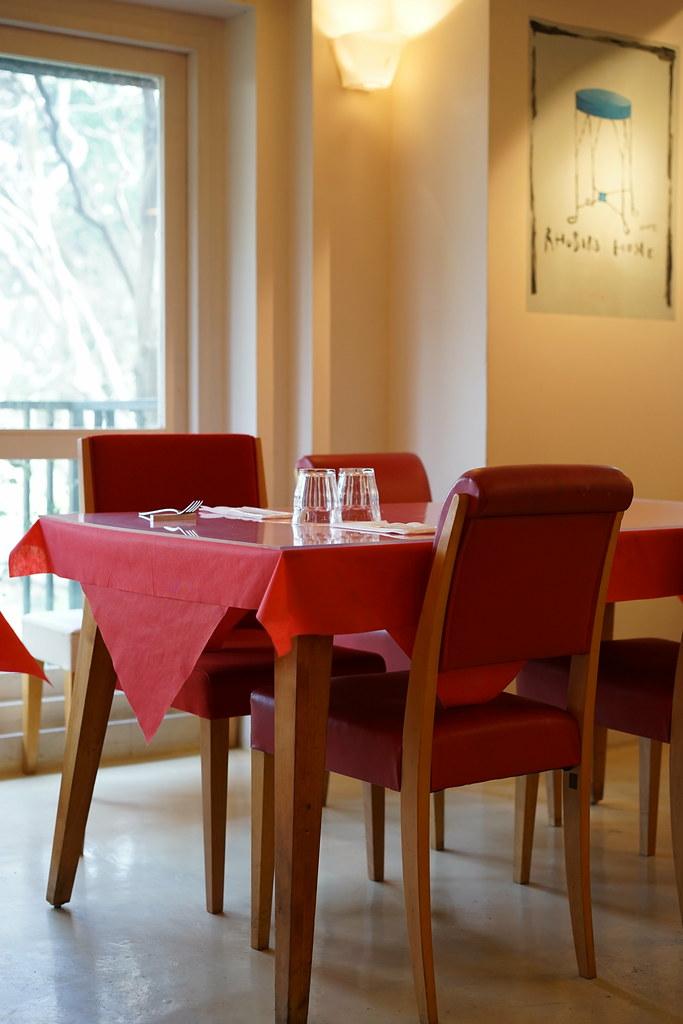 OTTO(オット)テーブル