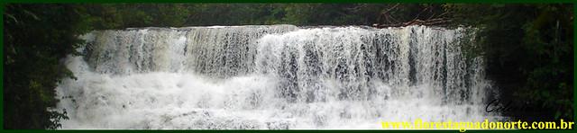 No Mundo das Mulheres do Norte Romance Amazônico Dicionário Aruak Tupi Guarani Karib Quicongo Macro jê Amazônia Floresta Água do Norte Celcoimbra Site Santarém  aruaque caribe Amazonia def Amazonica 62