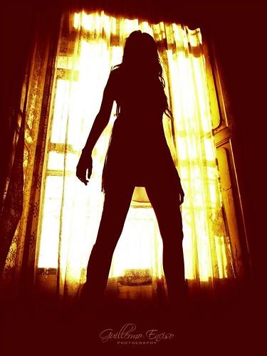 old light sunset woman house cute me window girl beautiful beauty silhouette myself photography photo model pretty photographer photoshoot sweet