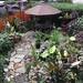 Garden Walk Buffalo