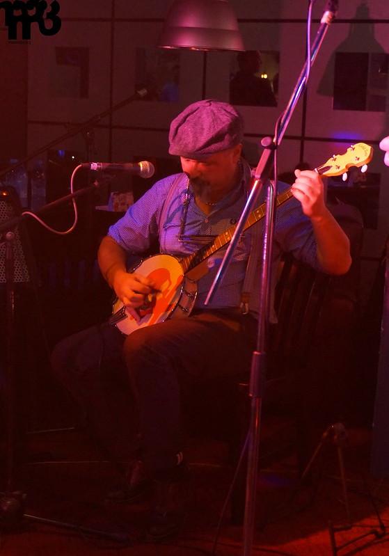 Boozemen Acoustic Jam (14)