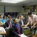 2013-06-25 Joint Secretary Training