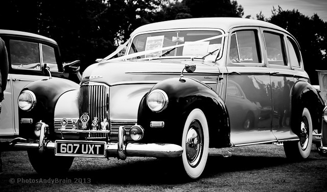 - Classics on the Green-249