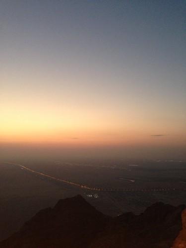 Al Ain   by hindkhawaja
