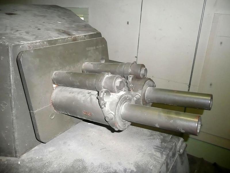 T5E1 (9)