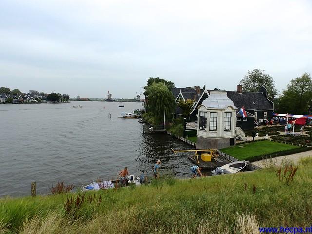 17-08-2013  27.8 Km  Omgeving  Zaandijk (92)