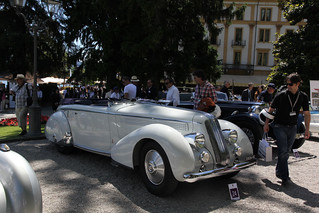 Villa-d'Este-concorso-d'eleganza-2014--86