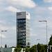 Audi-Haus Adlershof