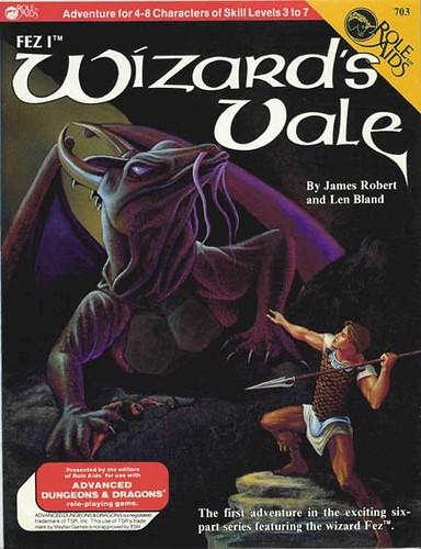 FEZ_I_Wizards_Vale