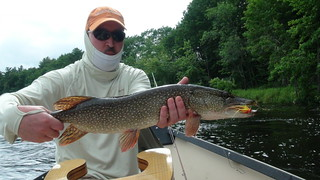 Maine Pike: Androscoggin River | by Maine River Guides