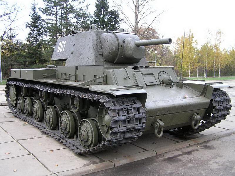 KW-1 (1)