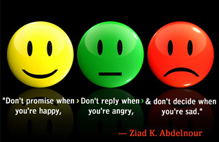 happy_angry_sad | by ziadabdelnour