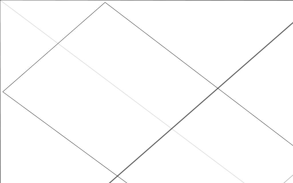 nxComposition054-2013-12-31_4-23-6-04