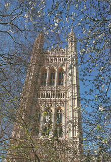 Palace of Westminster | by Leonard Bentley