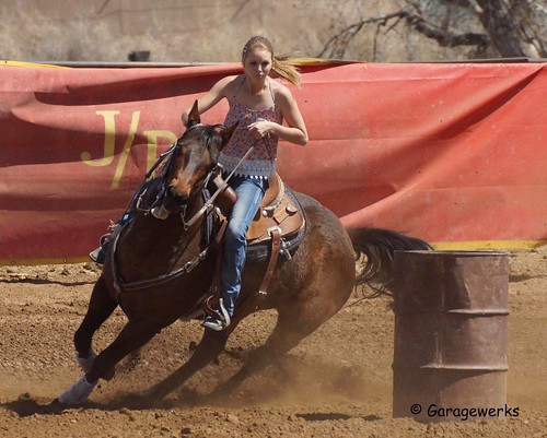 arizona horse woman sport female race all sony country barrel arena rodeo dewey cowgirl athlete equine 50500mm views50 views100 views200 views150 f4563 slta77v