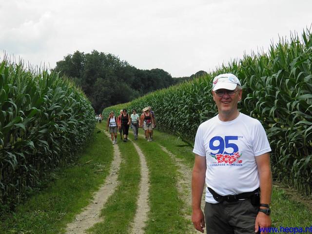2012-08-09 1e dag  Berg & Terblijt (117)