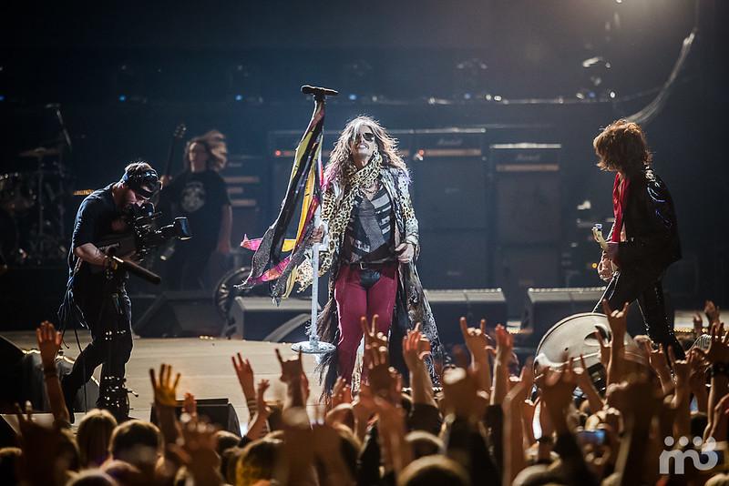 2014-05-27_SCC_Aerosmith-2184