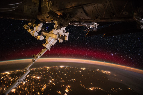iss044e002699 | by NASA Johnson