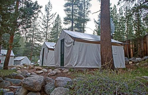 2015-06-05-07 Yosemite NP trip-050_edited-1 | by fjkehljr
