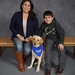 Breeder Dogs, graduation 2.18.17