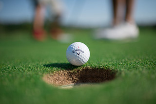 callaway_ball | by Hidena Productions