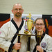 Sat, 04/13/2013 - 15:48 - Photos from the 2013 Region 22 Championship, held in Beaver Falls, PA.  Photos courtesy of Mr. Tom Marker, Ms. Kelly Burke and Mrs. Leslie Niedzielski, Columbus Tang Soo Do Academy.