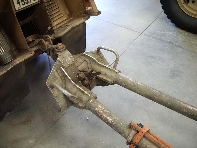 37毫米Pak35-36(12)