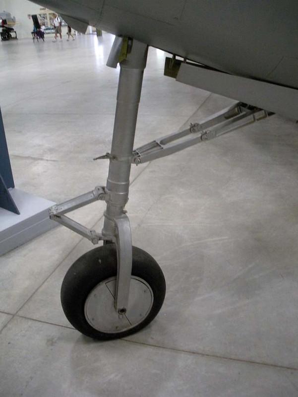 bell P-63E (5)