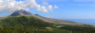 Montserrat Drilling Site | by Geothermal Resources Council
