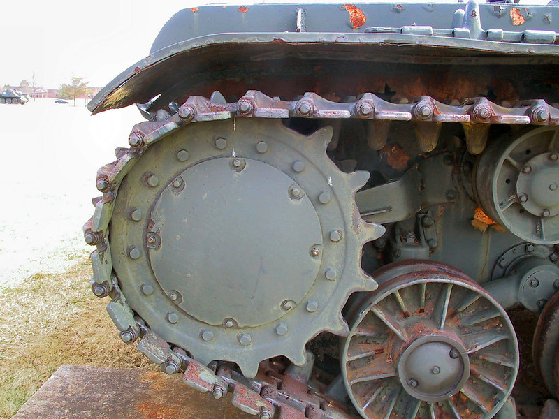 KV-1 (5)