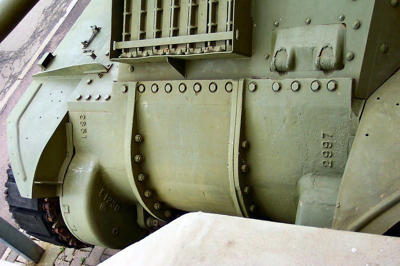M3 Lee (8)