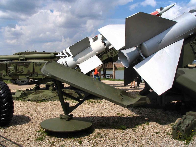 С-75М Волхов (2)