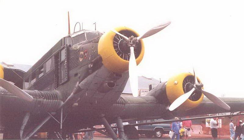 Ju-52 (4)