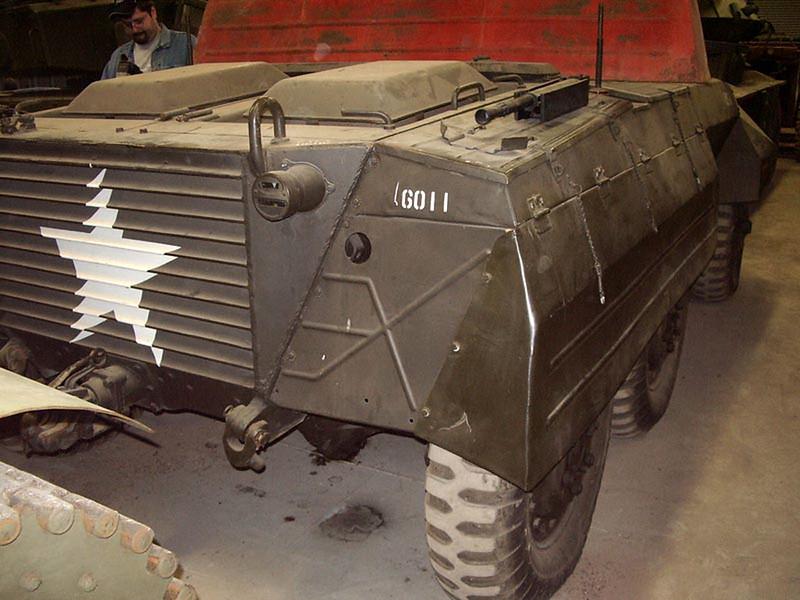 M8 greyhound (4)