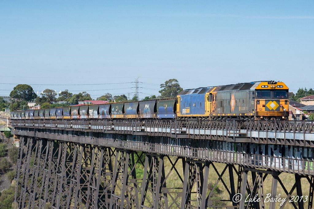20131216-BL32-G527-Albion by Luke's Rail Gallery