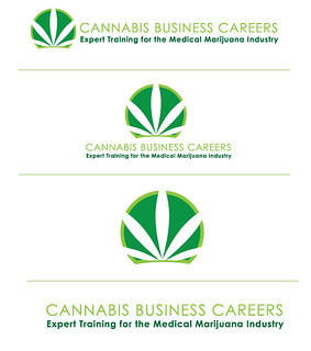 LOGO_CannabisBusinessCareers-proof