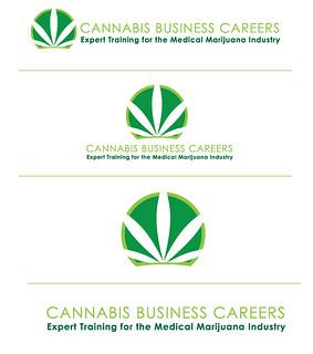 LOGO_CannabisBusinessCareers-proof