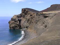 Pulau Faial