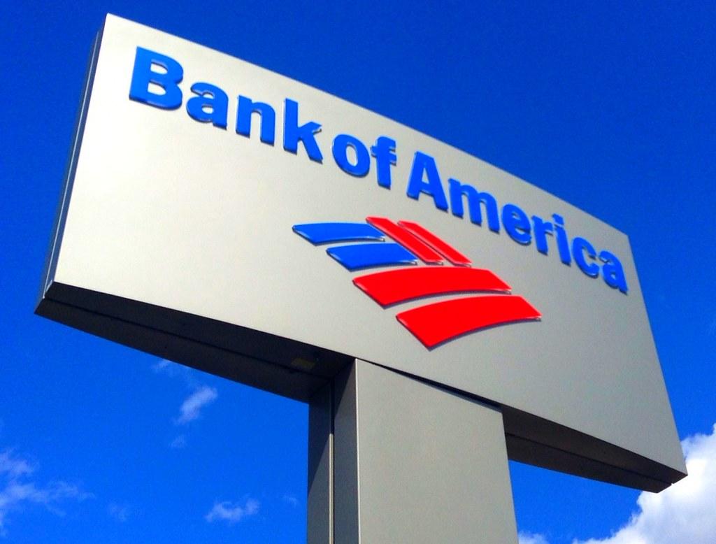 Bank Of America Dividende