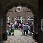 Onderwijs Pioniers Slotdag 2014-56