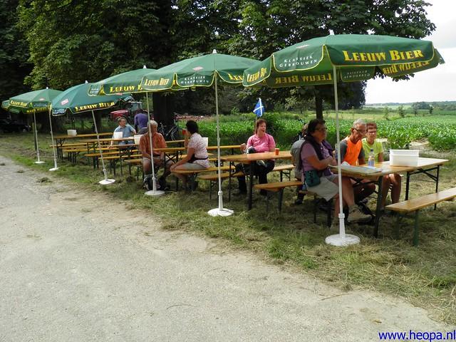 2012-08-09 1e dag  Berg & Terblijt (103)